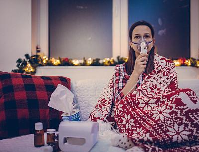 """冬季哮喘高發,這些""""寶典""""可保平安過冬274.png"""