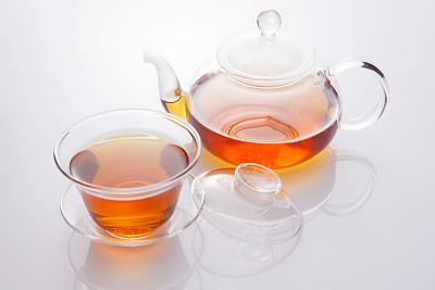 (新媒體)瞧,喝了3年潤腸茶,腸子黑成啥樣了175.png