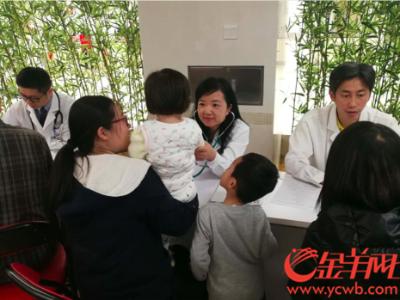孩子患了哮喘 专家教您如何正确管控