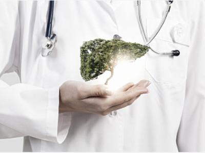 乙肝发病率下降,患癌人数却急剧上升?爱肝护肝请做好这些事