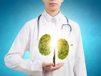 人人都需要肺癌筛查吗?高危人群才需要